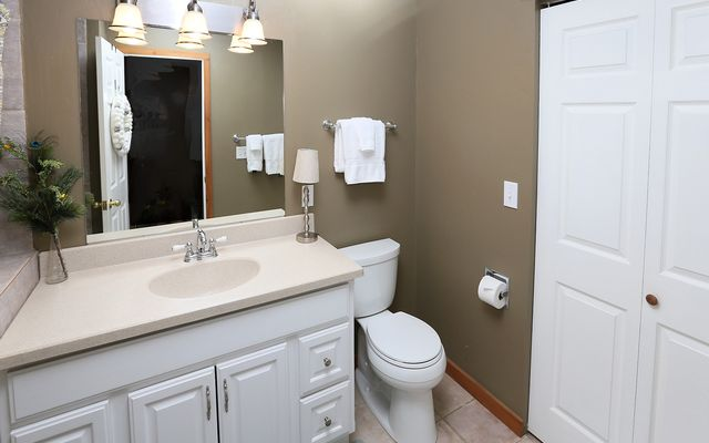 Northridge Condo B-5 - photo 14