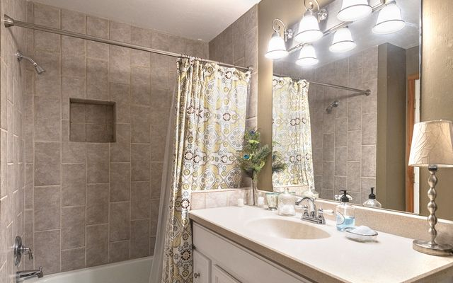 Northridge Condo B-5 - photo 15
