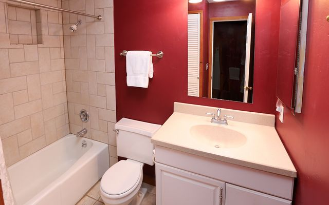 Northridge Condo B-5 - photo 16