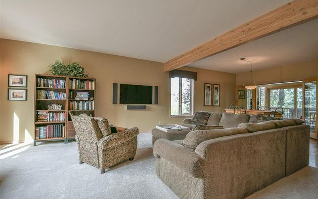 729 Wild Rose Road - photo 3