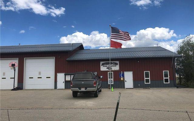 45 Pueblo Drive - photo 12