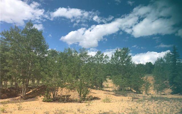 45 Pueblo Drive - photo 3