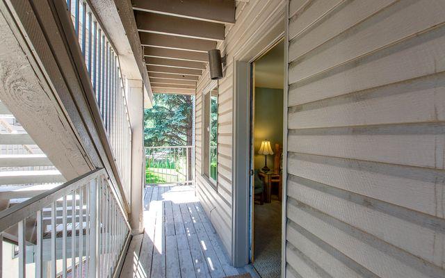 Avon Lake Villas S-2 - photo 14