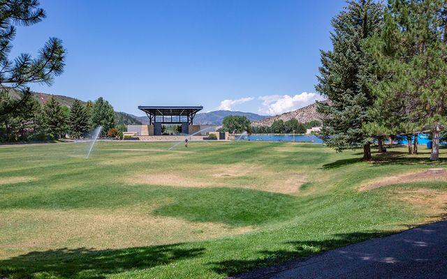 Avon Lake Villas S-2 - photo 18