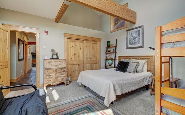 Durango Court Condo 201 - photo 10