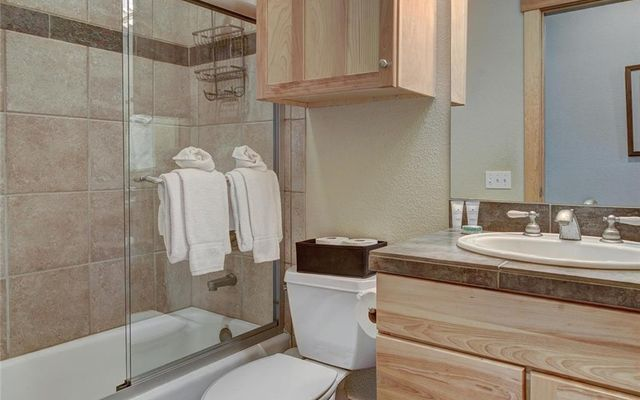 Durango Court Condo 201 - photo 11