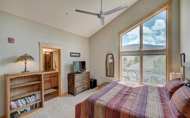 Durango Court Condo 201 - photo 15