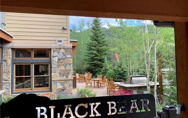 Jackpine And Blackbear Lodge Condos 8045 - photo 13