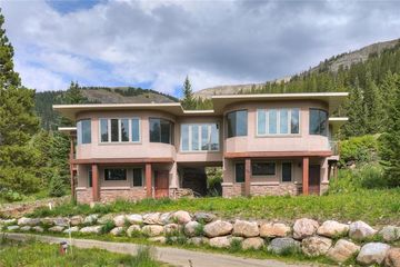 396 SCR 628 BRECKENRIDGE, CO