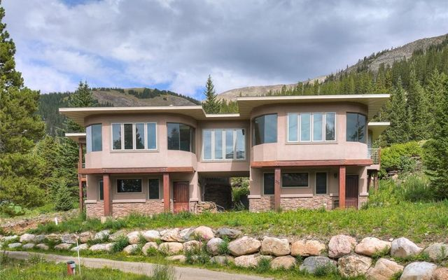 396 SCR 628 BRECKENRIDGE, CO 80424