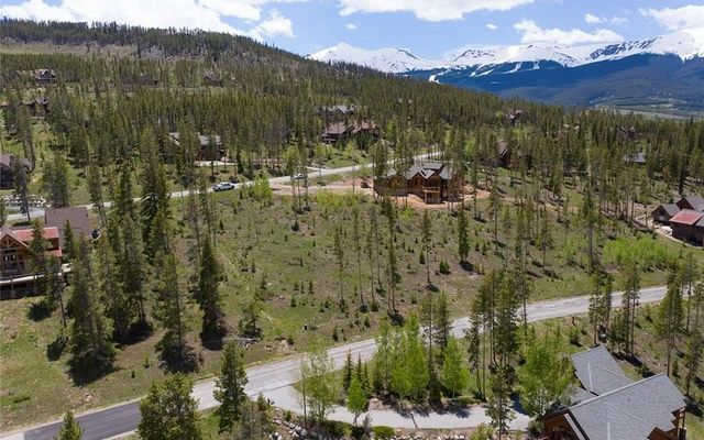 370 Westerman Road BRECKENRIDGE, CO 80424