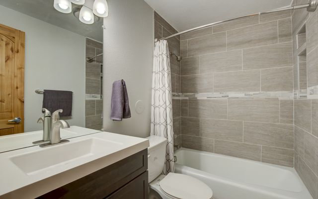 Woodworks Townhomes 6738 - photo 20