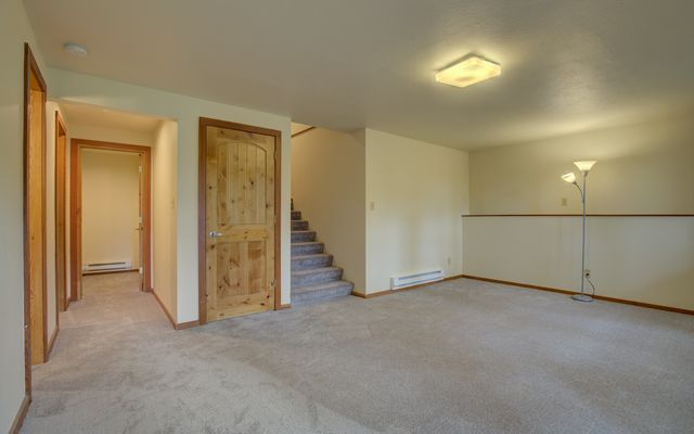 Woodworks Townhomes 6738 - photo 22