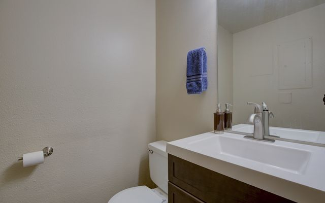 Woodworks Townhomes 6738 - photo 8