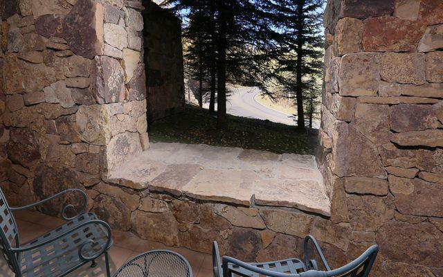 100 Bachelor Ridge 3304-Week 11 - photo 17