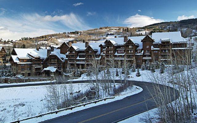 100 Bachelor Ridge 3304-Week 11 - photo 20