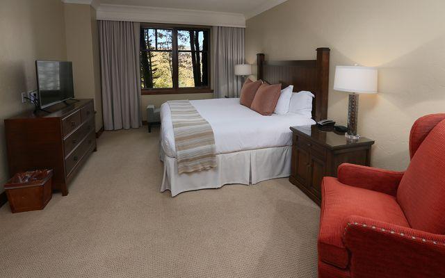 100 Bachelor Ridge 3304-Week 11 - photo 8