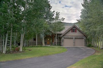 49 Bluegrass Court Edwards, CO 81632