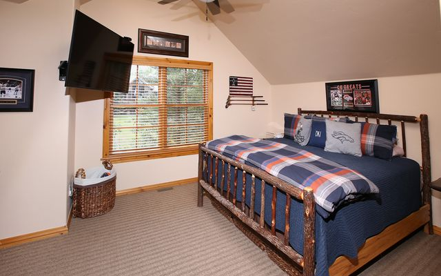 49 Bluegrass Court - photo 21