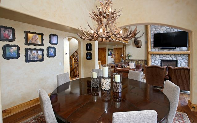 49 Bluegrass Court - photo 4