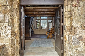 3219 Daybreak Ridge Road Beaver Creek, CO 81620