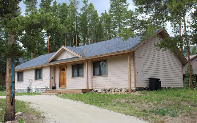 4134 Ski Hill Road - photo 3
