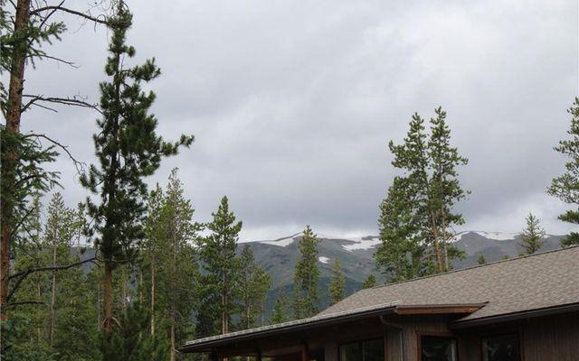 4134 Ski Hill Road - photo 6