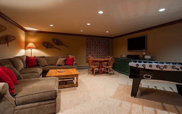 19 Larkspur Lane #7 - photo 4