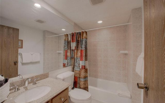 Mountainwood Condo 103 - photo 17