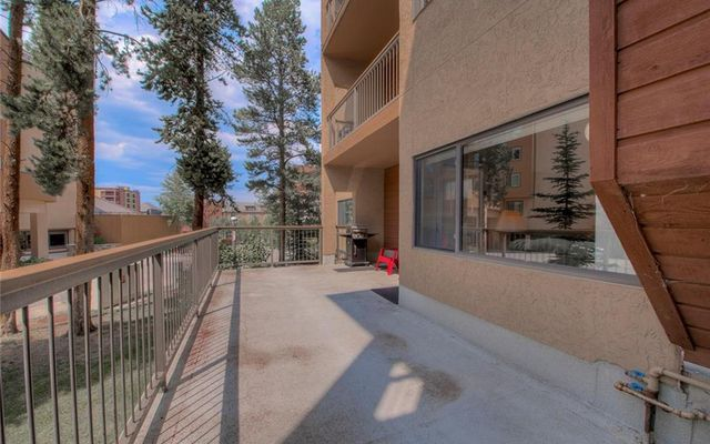 Mountainwood Condo 103 - photo 23