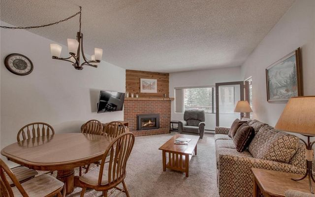 Mountainwood Condo 103 - photo 3