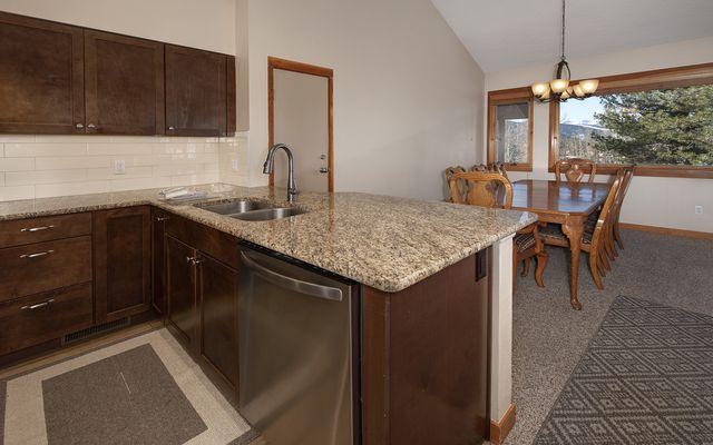Quicksilver Condo 1624 - photo 10