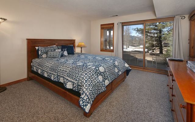 Quicksilver Condo 1624 - photo 11