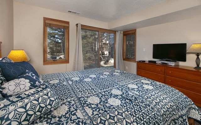 Quicksilver Condo 1624 - photo 12