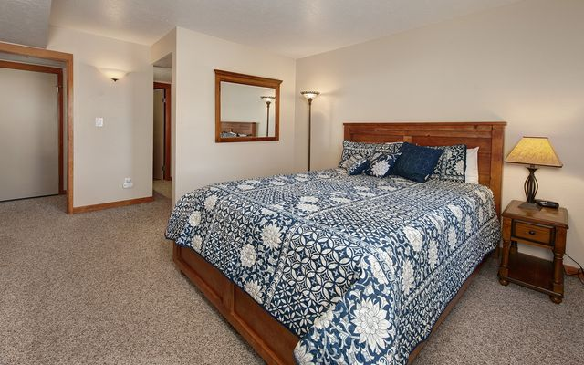 Quicksilver Condo 1624 - photo 13