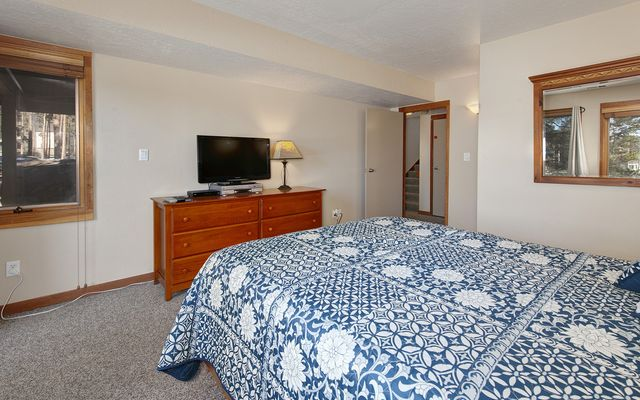 Quicksilver Condo 1624 - photo 14