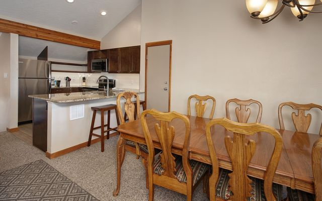 Quicksilver Condo 1624 - photo 4