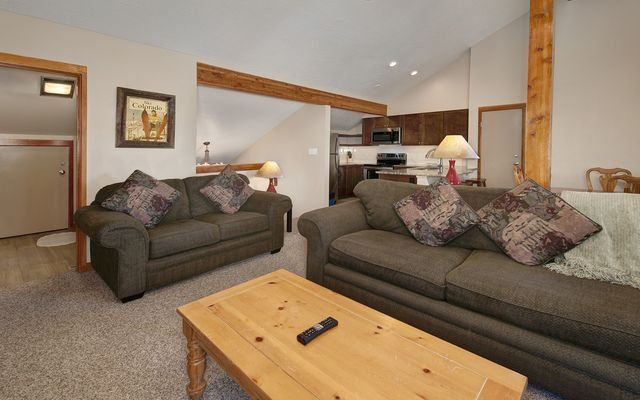 Quicksilver Condo 1624 - photo 7