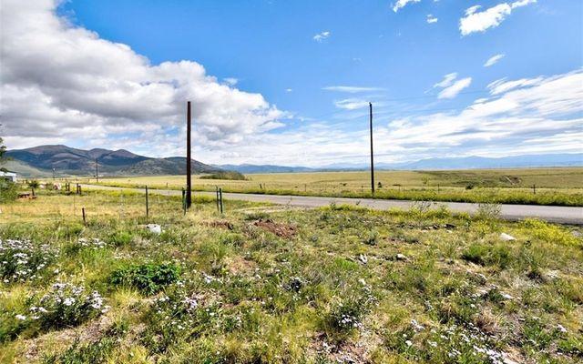 317 County Road 33 - photo 23