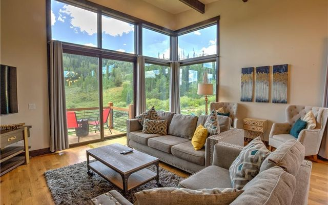 115 Maryland Creek Road SILVERTHORNE, CO 80498