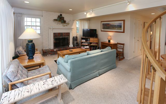 Texas Townhomes 1 - photo 5