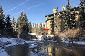 292 Meadow #214 Vail, CO 81657