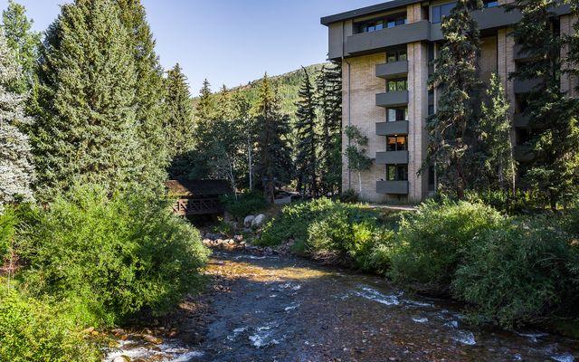 Mountain Haus 214 - photo 18