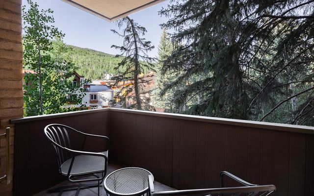 Mountain Haus 214 - photo 20