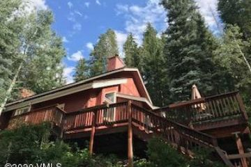 3120 Bellflower Drive Vail, CO