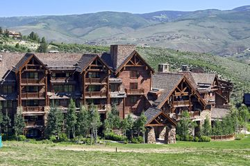 100 Bachelor Ridge Road #3504 Avon, CO