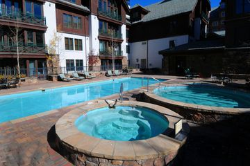 63 Avondale Lane #243 Beaver Creek, CO 81620