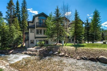 602 Four Oclock Road B-32 BRECKENRIDGE, CO