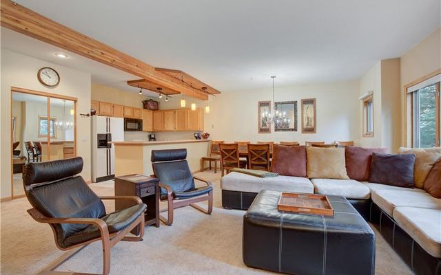 Antlers Lodge Condominiums B-32 - photo 10