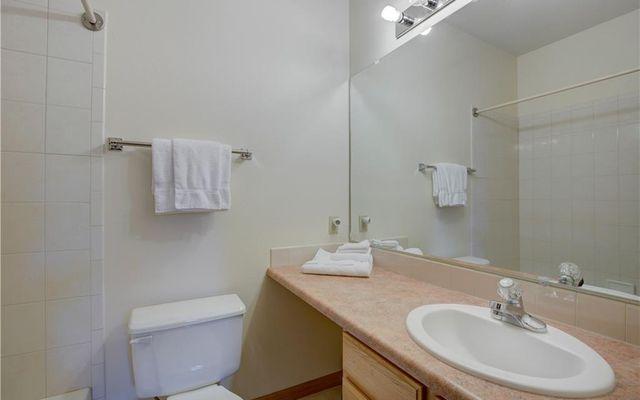 Antlers Lodge Condominiums B-32 - photo 27